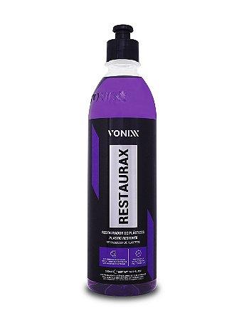 RESTAURAX 500ML - VONIXX