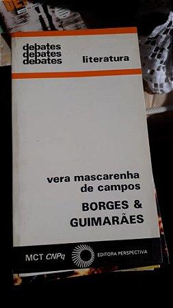 Borges e Guimarães