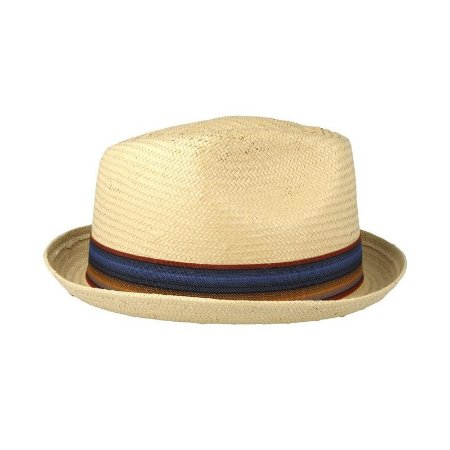 Chapéu de Palha Hat