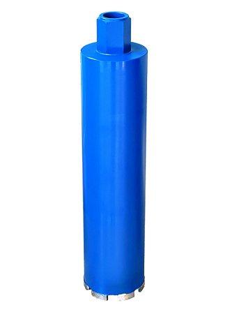 Cálice Serra Copo Perfuratriz Diamantada 4 Pol (102mm)
