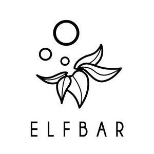 Elf Bar 1500 puff