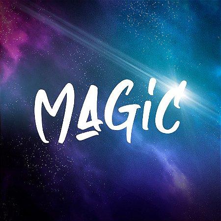 Essência Magic