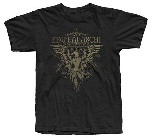 Camiseta PHOENIX 2