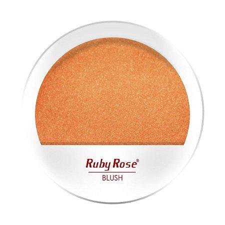 BLUSH BRONZE SUAVE - RUBY ROSE