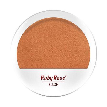 BLUSH BRONZE - RUBY ROSE