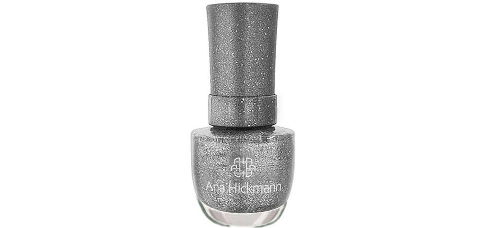 CLASSIC DIAMOND - ANA HICKMANN