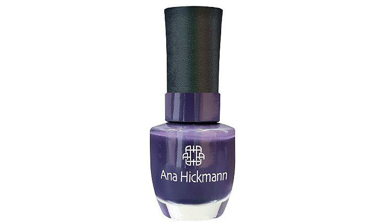 SONO BOM - ANA HICKMANN