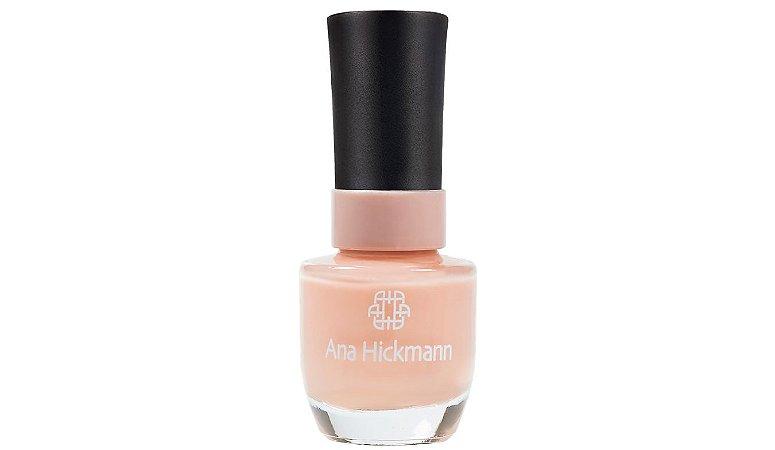 LIGHT ORANGE - ANA HICKMANN