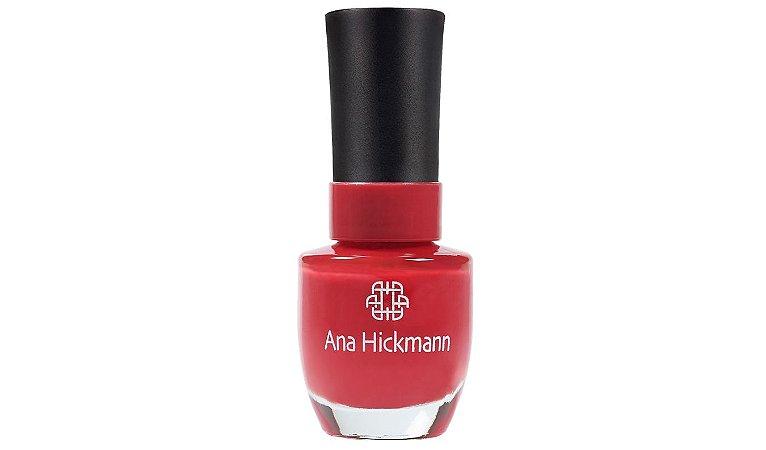PEACH - ANA HICKMANN