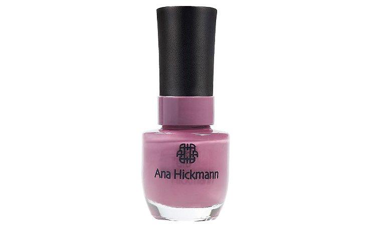ALL BLUSH - ANA HICKMANN