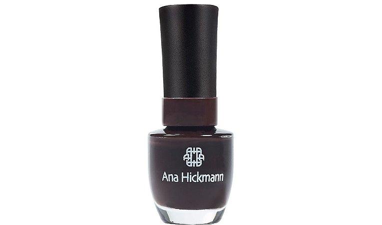 CHIMARRÃO - ANA HICKMANN