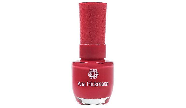 PINK TROPICAL - ANA HICKMANN