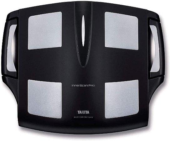Balança Tanita Bc-1500 InnerScan PRO