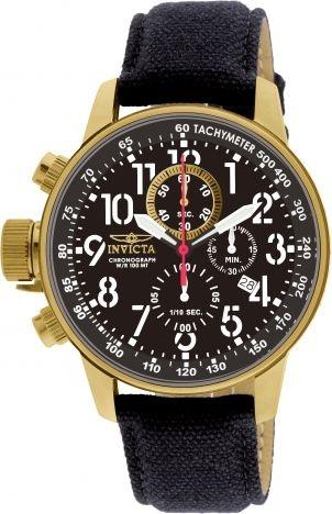 Relógio invicta I-Force Men 1515