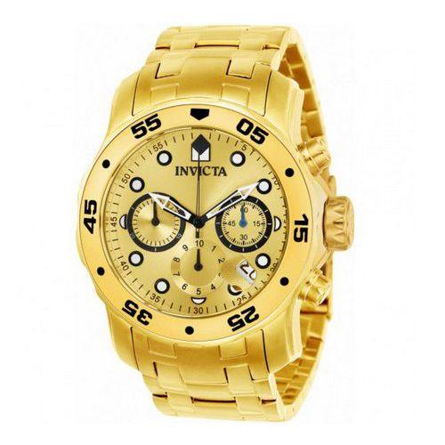 Relógio invicta Pro Diver 21924 Original