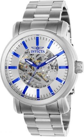 Relógio invicta Automático 22573 Vintage Original