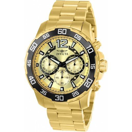 Relógio Invicta Pro Diver 22715 Original
