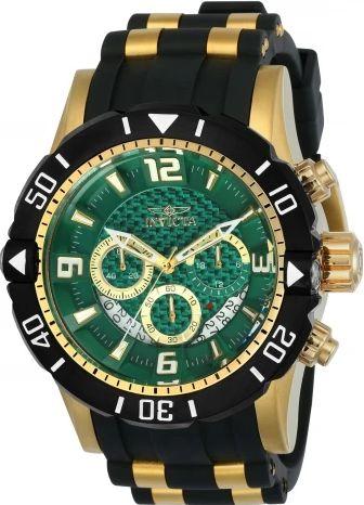 Relógio Invicta Pro Diver 23703 Original