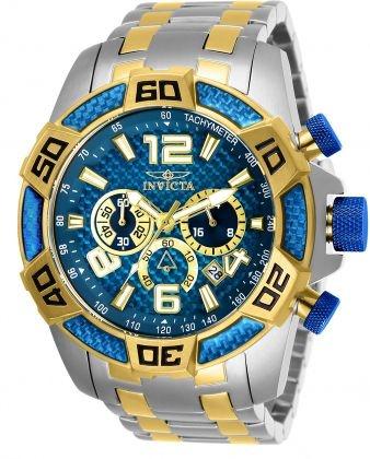 Relógio invicta Pro Diver Masculino 25855 Original