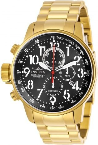 Relógio invicta Connection 28745 Original