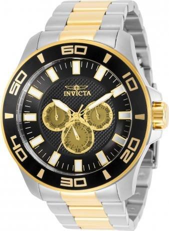Relógio Invicta Pro Diver 30786 Original