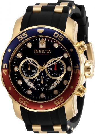 Relógio invicta Pro Diver 31293 Original