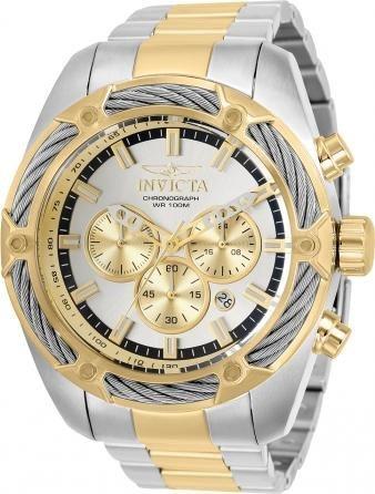 Relógio Invicta Bolt 31437 Original