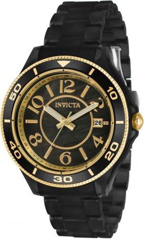 Relógio invicta Feminino Anatomic 30363 Original