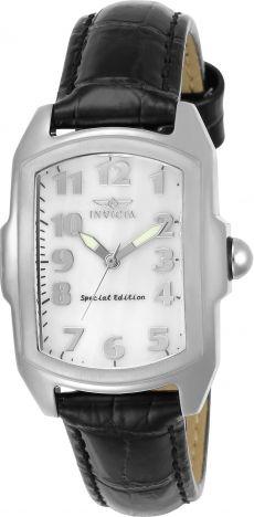 Relógio invicta Feminino Lupah 5168 Original