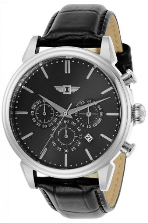 Relógio Invicta IBI29866 Original