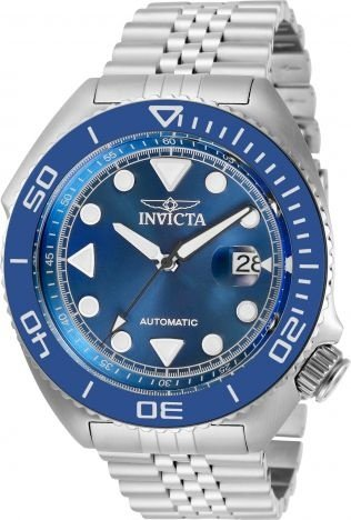 Relógio invicta Pro Diver 30411 Original