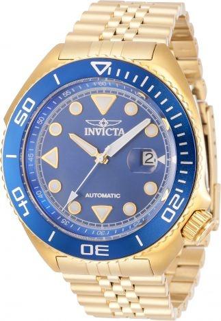 Relógio invicta Pro Diver 30420 Original