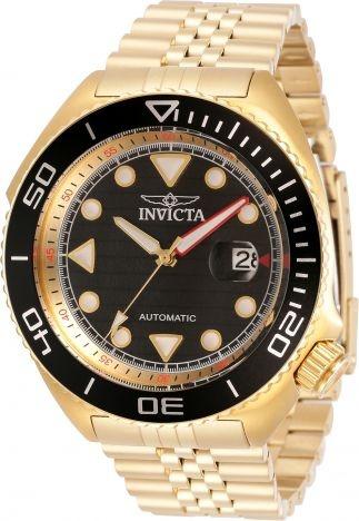 Relógio invicta Pro Diver 30421 Original