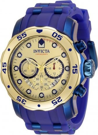 Relógio Invicta Pro Diver 34011 Original