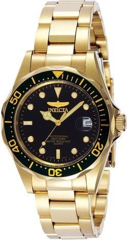 Relógio invicta Pro Diver 8936 Original