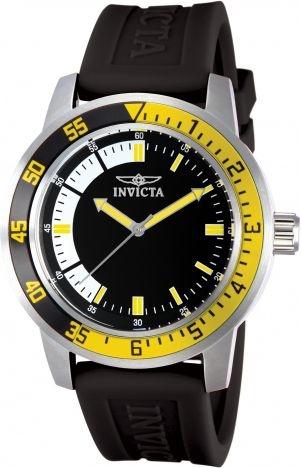 Relógio invicta Specialty 12846 Original