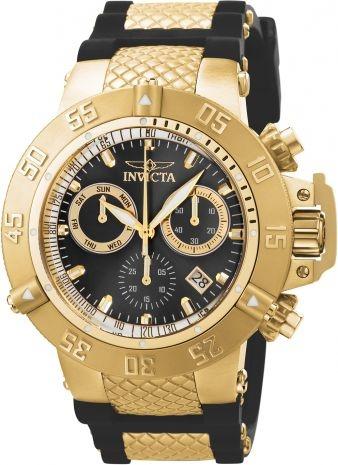 Relógio invicta Subaqua 5514 Original