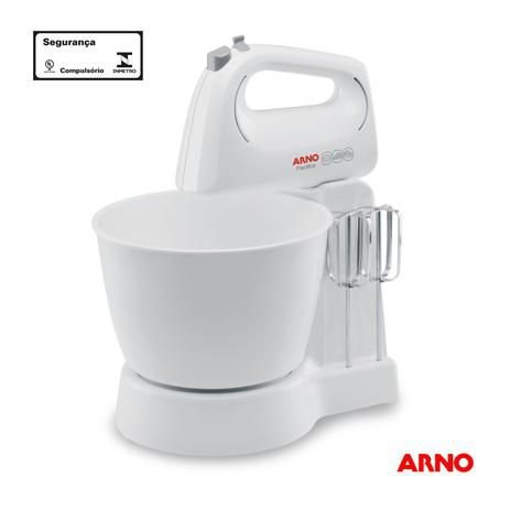 Batedeira  Arno  Facilita  Branco SX15 127V