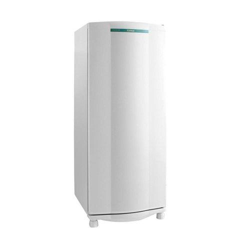 Refrigerador Consul CRA30 Branco 261L 127V