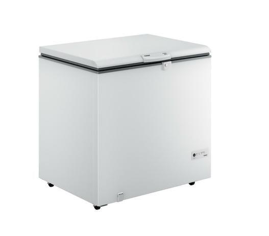 Freezer Horizontal  Consul 01 Tampa BR 310L 127V