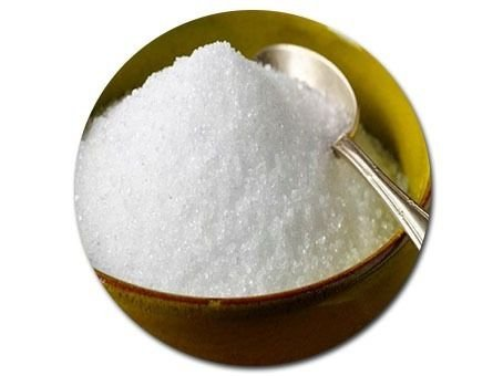 Xilitol (Xylitol) Cristal - Granel