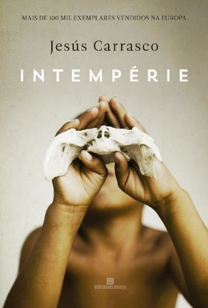 Intemperie