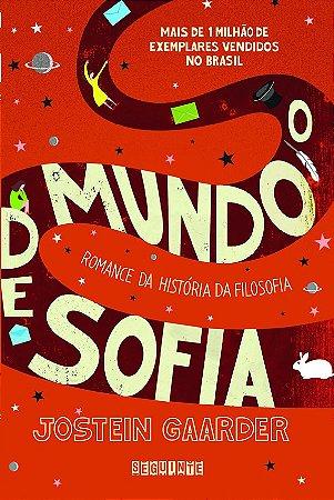 O mundo de Sofia