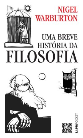 Uma breve história da filosofia