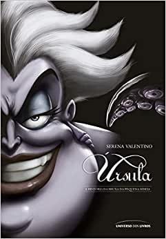 Ursula - pocket