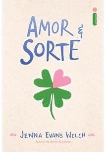 Amor & Sorte