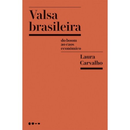 Valsa brasileira