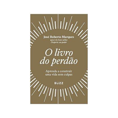 O livro do perdão
