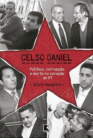 Celso Daniel