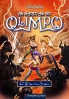 As Garotas Do Olimpo 2 - O Poder Dos Sonhos